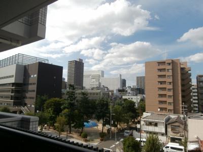 【展望】Fujiman北山町