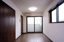 渋谷区本町2丁目のマンションの画像