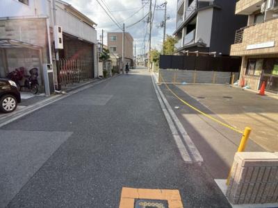 【周辺】芥川ロイヤルマンション