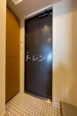 【その他共用部分】アズ本郷菊坂【AZ本郷菊坂】
