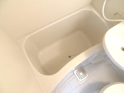 【浴室】AN'S