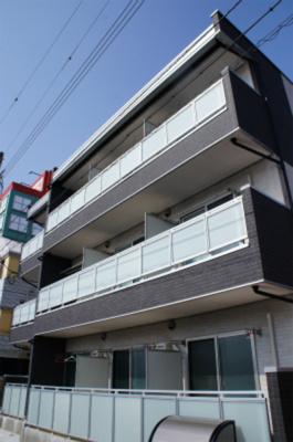2015年築の!インターネット使用料定額!【リブリ・クロスティーケー】!