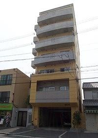 【外観】エクセル熊野町
