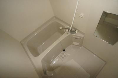 【浴室】ハイムラポールPart12