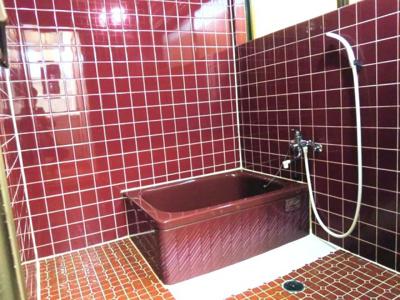 【浴室】エパル遠里小野