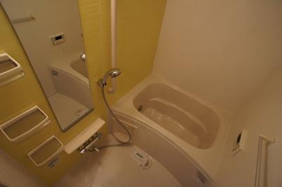 【浴室】GARBO