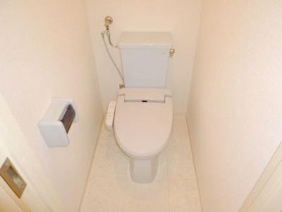 【トイレ】札幌19Lビル