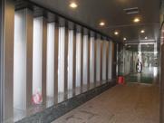 札幌19Lビルの画像