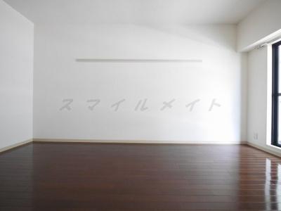 【洋室】LeReve横濱伊勢佐木町~仲介手数料無料キャンペーン~