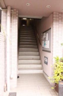 シャトー村瀬・千代田