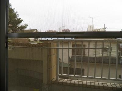 【展望】コープクリヴィア