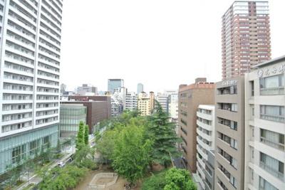 ONE SHINMACHI