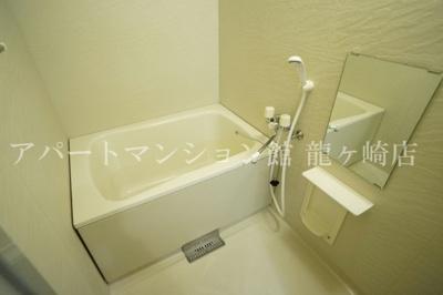 【浴室】プレシャス