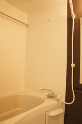 【浴室】リブリ・豊四季セブン