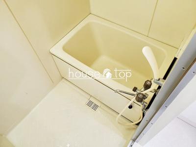 【浴室】ピュア東甲子園