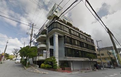 【外観】八重洲第3ビル