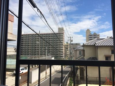 【展望】片山町文化