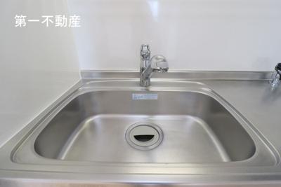 【収納】ジェネロシティーa