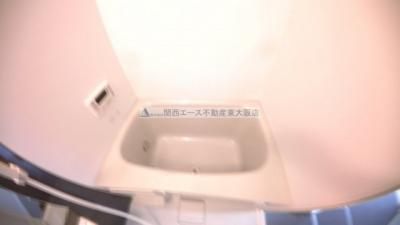 【浴室】Purosupere弥栄
