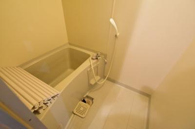 【浴室】Am's court