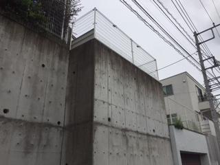 「大田区南久が原1丁目 売地 」 周辺
