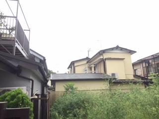 「大田区南久が原1丁目 売地 」 外観