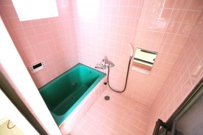 《浴室》水回りのリフォームもご相談下さい\(^_^)/