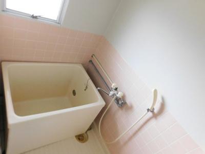 【浴室】しんらいB