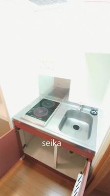 【浴室】スペシャルステージA