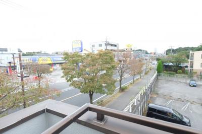 【展望】都町ビルディング