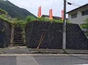 広島市安佐北区安佐町 藤和ふじビレッジ 土地の画像