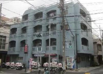 文京食品ビル