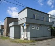 一棟二戸建(西区福井6丁目)の画像