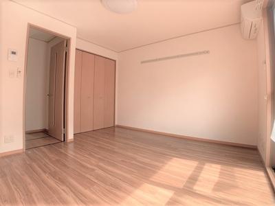 【浴室】サンテラスPixy