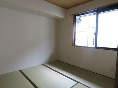 【和室】レオコート21