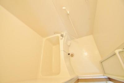 【浴室】イシダビル