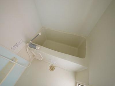 【浴室】幸和ビル