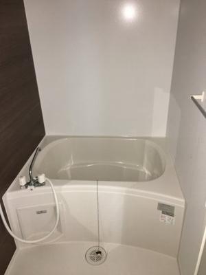 【浴室】YOKOHAMA DEPARTURE LEGEND
