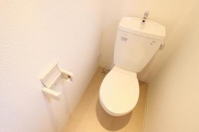 【トイレ】ドーノダルチェーロうめきた