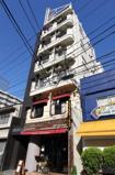 弁慶仙台東口ビルの画像