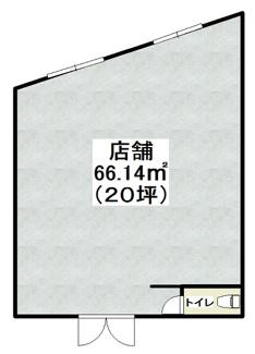 イイジマビル1階
