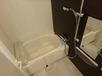 【浴室】SK甲子園