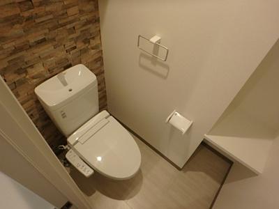 【トイレ】SK甲子園