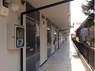 【地図】Fukasion五香