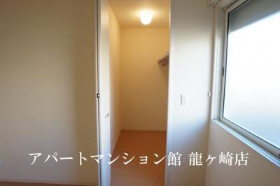 【収納】サンフローラB