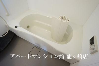 【浴室】サンフローラB