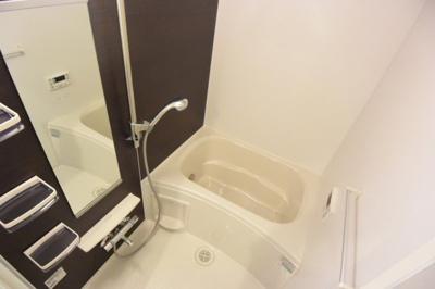 【浴室】brisa feliz(ブリッサ フェリス)