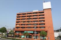 共立愛宕橋ビルの画像