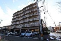 仙台市青葉区通町2丁目のマンションの画像