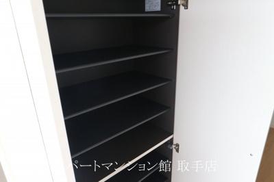 【独立洗面台】フェレスカーレ 戸頭